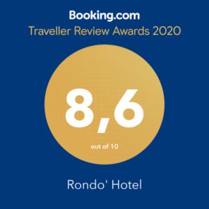 Traveller Review Reward Booking